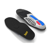 Spenco Total Support® Insoles MON 39333000
