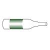 Rochester Medical Spirit™3 Male External Catheter (39305) MON 975360EA