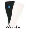 Darco Peg-Assist™ Insole (PTQM1) MON 683936EA
