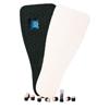 Darco Peg-Assist™ Insole (PTQM4) MON 683940EA