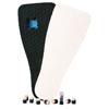 Rehabilitation: Darco - Peg-Assist™ Insole (PTQW1)