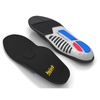 Rehabilitation: Spenco - Total Support® Insoles