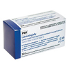 Wound Care: PDI - Lubricating Jelly PDI 2.7 Gram Individual Packet Sterile