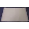 Durable Quilon Liner (QPL-25), 1000 EA/CS MON 39511200