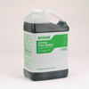 Cleaning Chemicals: Ecolab - R/O Free Rinse Additive, 2 EA/CS
