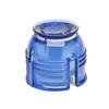 Medical Specialties Device Insrt Minimed Qsrt EA MON 39532800
