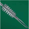 Bard Medical Percutaneous Endoscopic Gastrostomy Cleaning Brush (396) MON 337432EA