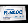 Nutricia PKU Oral Supplement PheBLOC LNAA Unflavored 3 Gram Pouch Powder MON 39662601