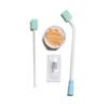 Avanos Medical Sales Suction Swab Kit Halyard, 1/ EA MON1066140EA