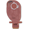Coloplast Colostomy Pouch Assura®, #13974,10EA/BX MON 551359BX