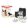 Ameda Breast Pump Kit Purely Yours MON 39771700