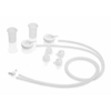 Ameda Spare Parts Kit Ameda MON 1020334EA