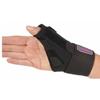 DJO ProCare® Thumb Splint (79-82710) MON 713978EA