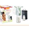 Ameda Breast Pump Kit Ameda MON 39811700