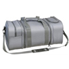 Ameda Carry Bag Ameda Elite™ Gray, Microfiber MON 1020345EA