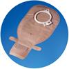 Coloplast Ostomy Pouch Assura®, #13984,10EA/BX MON 551360BX