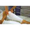 Alba Healthcare Stockinette Tubular AlbaHealth 4 Inch X 25 Yard Polyester NonSterile, 1/ EA MON 39862001