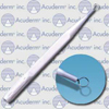 Acuderm Dermal Curette Single-Ended 3 mm Loop MON 39932500