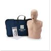 Prestan Products CPR Mannequin Prestan Adult, 4 EA/PK MON40006100