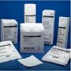 "Ring Panel Link Filters Economy: Medtronic - Gauze Sponge Dermacea™ Cotton 8-Ply 4 L"" X 4 W"", 2/PK 25PK/BX"