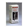 Derma Sciences Primer Unnapak 4in x 10Yds Primer Modified Unna Boot & Medi Rip Self Adhes MON 40022100