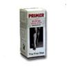 Suburban Ostomy Unna Boot Dressing Primer® 4 X 10 Yard MON 40032100