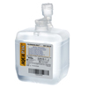 Teleflex Medical Prefilled Nebulizer Aquapak 1000 Without Delivery Mechanism Sterile Water (040-00) MON 04003910