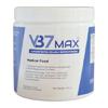 Solace Nutrition Oral Supplement VB7MAX Unflavored 100 Gram Powder, 1/ EA MON 40042600