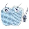 Covidien Defibrillator Electrode Medi-Trace® MON 40062500