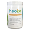 Solace Nutrition Oral Supplement neoKe MCT 70 300 Gram Can Powder, 1/ EA MON 1109441EA
