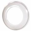 Convatec Convex Insert Sur-Fit Natura® Disposable, 3/4 Diameter Opening, 5EA/BX MON 325446BX