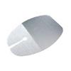 Smith & Nephew Catheter Dressing IV3000 1-HAND DELIVERY 2-3/8 x 2-3/4 MON 636776EA