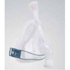 respiratory: Carefusion - Full Face Mask Large