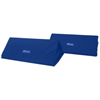 Skil-Care Positioning Wedge 8 X 17 X 8 Inch Foam Free-Standing MON 40104300