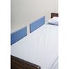Skil-Care Bed Rail Pad 28 L X 9 H X 1 D Inch, 4EA/PK MON 40105000