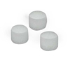 Respiratory Accessories Filters: Mabis Healthcare - Air Filter