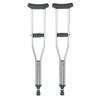 rehabilitation devices: McKesson - Underarm Crutch (146-10401-8)