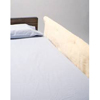 Linens Bedding Bumper Pads: Skil-Care - Bed Rail Pad