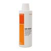 Smith & Nephew Uni-Solve Adhesive Remover 8 Ounce MON40204900