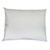 Linens & Bedding: McKesson - Bed Pillow (41-2026-WXF)