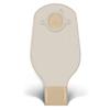 Convatec Ostomy Pouch Sur-Fit Natura® Two-Piece System 12 Length Drainable, 20EA/BX MON 526114BX