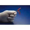 Smiths Medical Needle-Pro® EDGE™ Insulin Syringe with Needle, 100 EA/BX MON 40292810