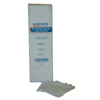 "non sterile sponges: McKesson - Sponge Dressing Medi-Pak™ Performance Plus Poly / Rayon 4-Ply 3"" X 3"" Square, 200EA/PK"