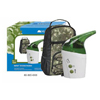 Mabis Healthcare UltraSonic Nebulizer Unit NebPak MON 40355700