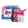 Mabis Healthcare UltraSonic Nebulizer Unit NebPak MON 40365700