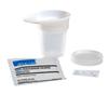 Medtronic Urine Specimen Collection Kit Specimen Container MON 40401200