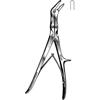Sklar General Purpose Rongeur Spring Pliers (40-4102) MON 40412500