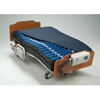 Pyramid Industries Bariatric Mattress Ultra-Care XTRA Alternating Pressure Mattress 42 W X 78.7 L X 10 H Inch MON 40420500