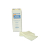 "non sterile sponges: McKesson - Sponge Dressing Medi-Pak™ Performance Plus Poly / Rayon 4-Ply 4"" X 4"" Square, 200EA/PK"