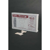 Derma Sciences NG Strip® Tube Holder, 10/PK MON 455344PK
